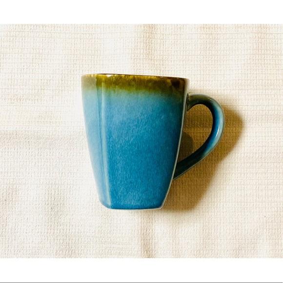 Threshold mug set of 8 - great condition
